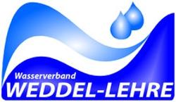 Wasserverband Weddel
