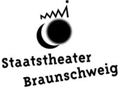 Staatstheater BS