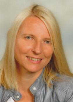 Frau Wieland