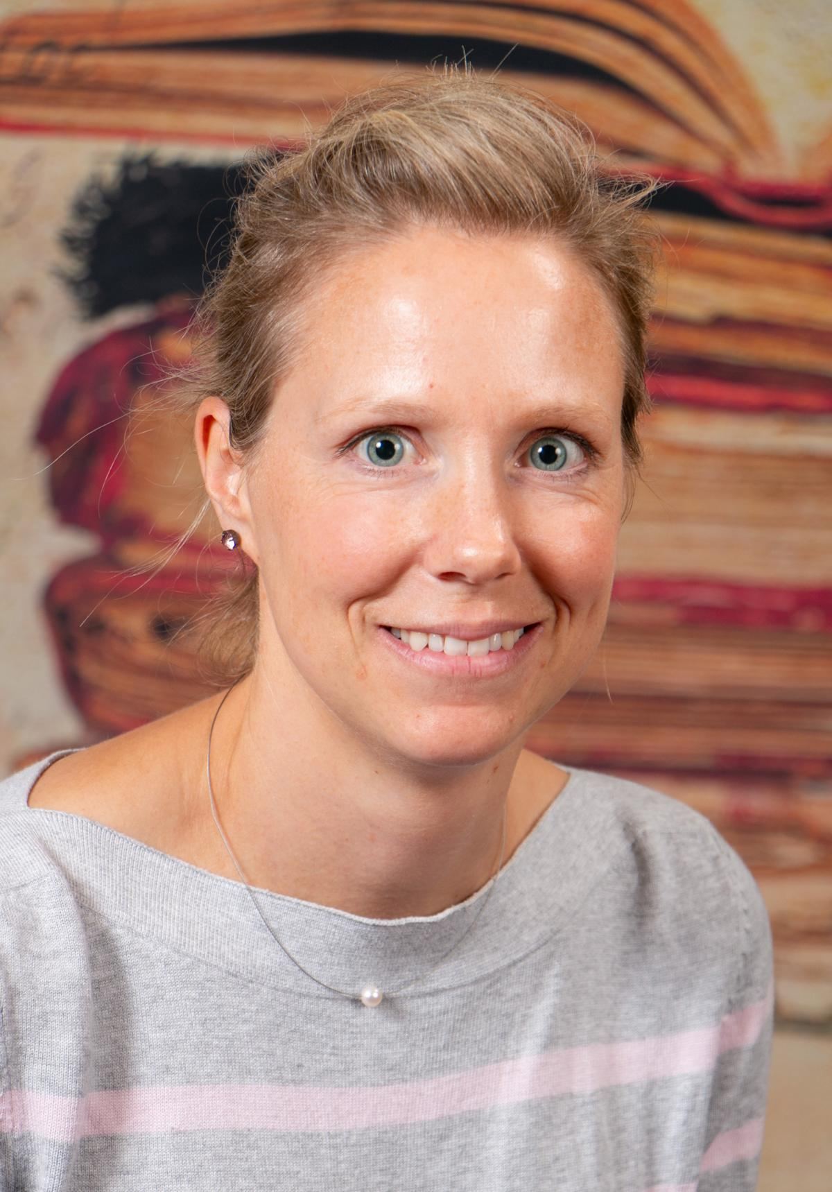 Frau Strache